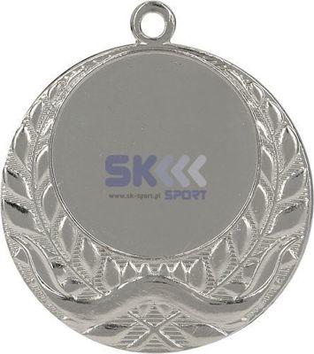 Medal 40mm MMC3040