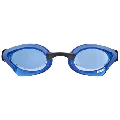 Okularki do pływania Arena Cobra Core Blue