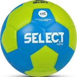 Piłka ręczna Select Kids IV 42 cm