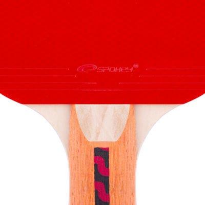Rakietka do tenisa stołowego Spokey Drill 921717