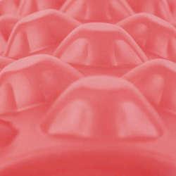 Roller- wałek do masażu Spokey ROLL II 920927