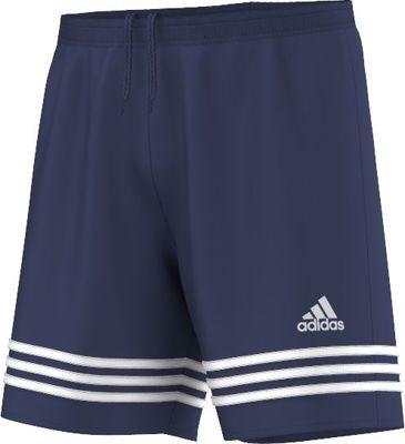Spodenki piłkarskie Adidas Entrada 14 F50633