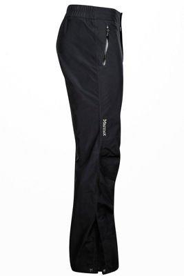 Spodnie Marmot Minimalist