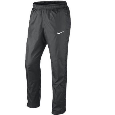 Spodnie Nike Libero Junior 588404-010