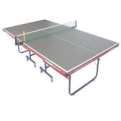 Stół do tenisa stołowego Tajfun RW - 3