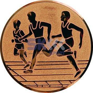 Wklejka na medal A32