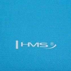 Mata do jogi HMS YM01 Turquoise
