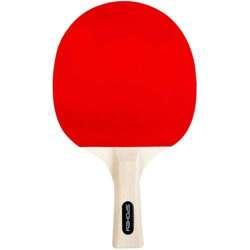 Zestaw do tenisa stołowego Spokey Joy Set
